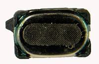 Динамик SONY-ERICSSON K790/K800/W850