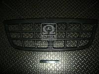 Решетка радиатора ВАЛДАЙ (покупн. ГАЗ)