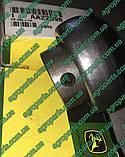 Картридж ВА29094 высева дозатор желтый Low Rate 1910 John Deere Meter Roller ВА29094 Yellow, фото 5