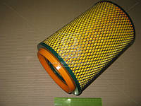 Элемент фильтра воздушного ГАЗ 3302, 3102 высокий (NF-4503) (пр-во Невский фильтр)