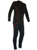 Термобелье мужское Termoprof Line Carpe Diem , фото 3