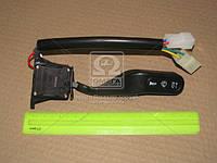 Переключатель стеклоочистителя и омывателя ГАЗ 3302 (DECARO)
