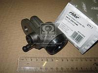 Цилиндр тормозной рабочий ГАЗ 2410,31029 передн. прав. (RIDER)