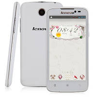 Lenovo A516 (White) БУ Уценка гарантия 14 дней, фото 1