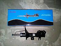 Амортизатор передний левый Geely CK / CK-2 (INA-FOR) масло