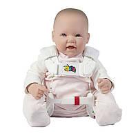 Детский отводящий тазобедренный ортез Otto Bock Тюбингера (Tubinger) 28L10