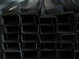 Виготовлення холоднокатаних профілів типу Z, С, U. -1