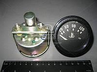 Указатель температуры охл. жидкости УК165А (пр-во Владимир)