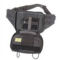 Поясная сумка для пистолета Mil-Tec 16149002, фото 1