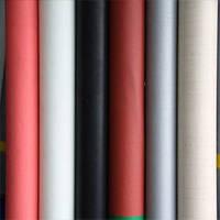 Термостойкий материал для защитных штор