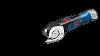 Аккумуляторные универсальные ножницы Bosch GUS 12V-300 Professional, фото 1