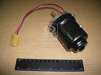 Электродвигатель отопителя УАЗ 3741,3151, ГАЗ 6611, ИЖ 12В 25Вт (пр-во г.Калуга)