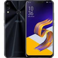 ASUS Zenfone 5 ZE620KL 4/64GB Blue 12 мес.