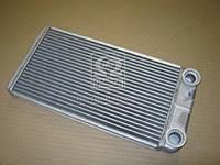 Радиатор отопителя 3322 Next (CUMMINS 2,8, ЯМЗ-534) (TEMPEST)