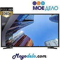 Телевизор Samsung UE49M5002 (200 Гц, Full HD), фото 1