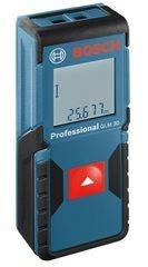 Дальномер лазерный Bosch GLM 30