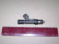 Форсунка дв.406,405,409 Bosch (код 0 280 158 107) (покупн. ЗМЗ)
