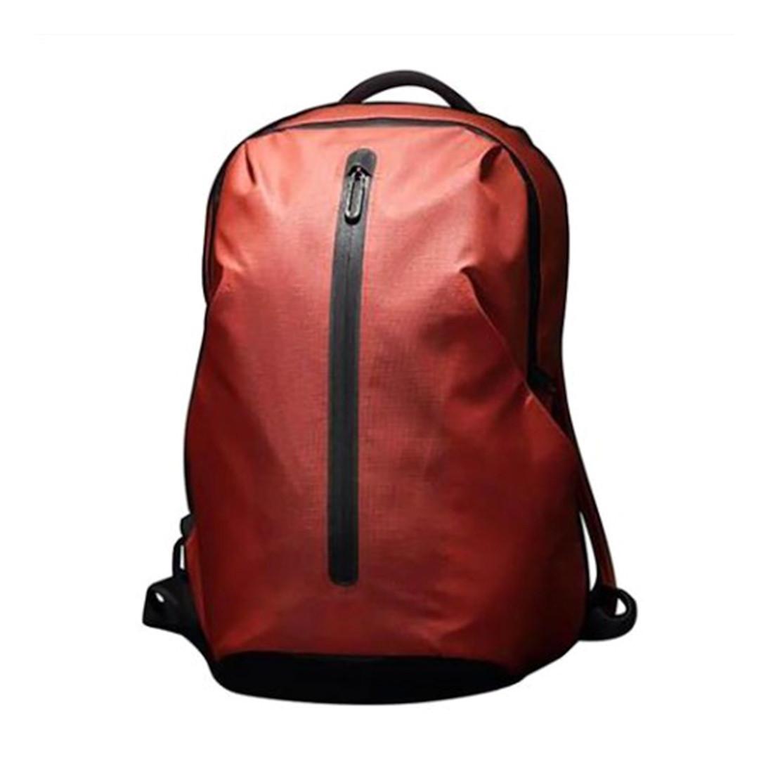 Рюкзак Xiaomi RunMi 90GOFUN Red