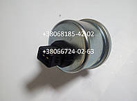 Датчик давления масла МТЗ (ДД-6М)