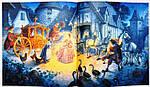 Классические сказки (иллюстрации Скотта Густафсона), фото 3