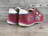 Кроссовки детские Clibee 22 р 14 см, фото 8