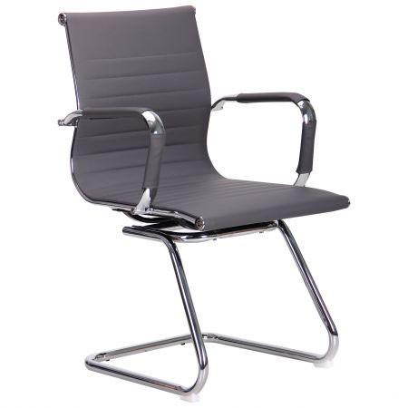 Конференц-кресло Slim CF, TM AMF