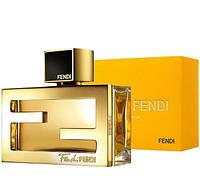 Женский парфюм Fendi Fan di (Фенди Фан Ди), фото 1
