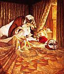 Классические сказки (иллюстрации Скотта Густафсона), фото 4
