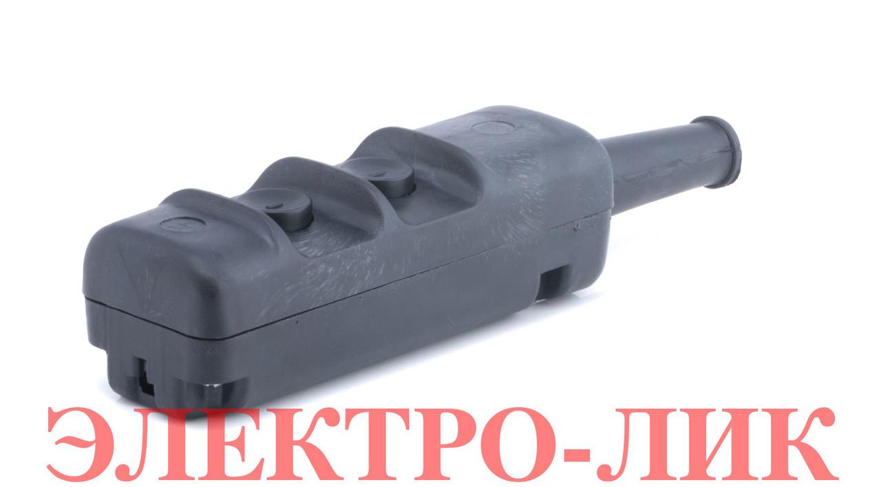 Пост  ПКТ 20 IP30