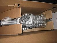 КПП ГАЗ-3302 Бизнес дв.УМЗ-4216 ЕВРО-3 (про-во ГАЗ)