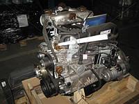 Двигатель газель,соболь 4216  (А-92, 107л.с.) в сб. (пр-во УМЗ)