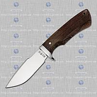 Нескладной нож 2376 VWP MHR /07-21