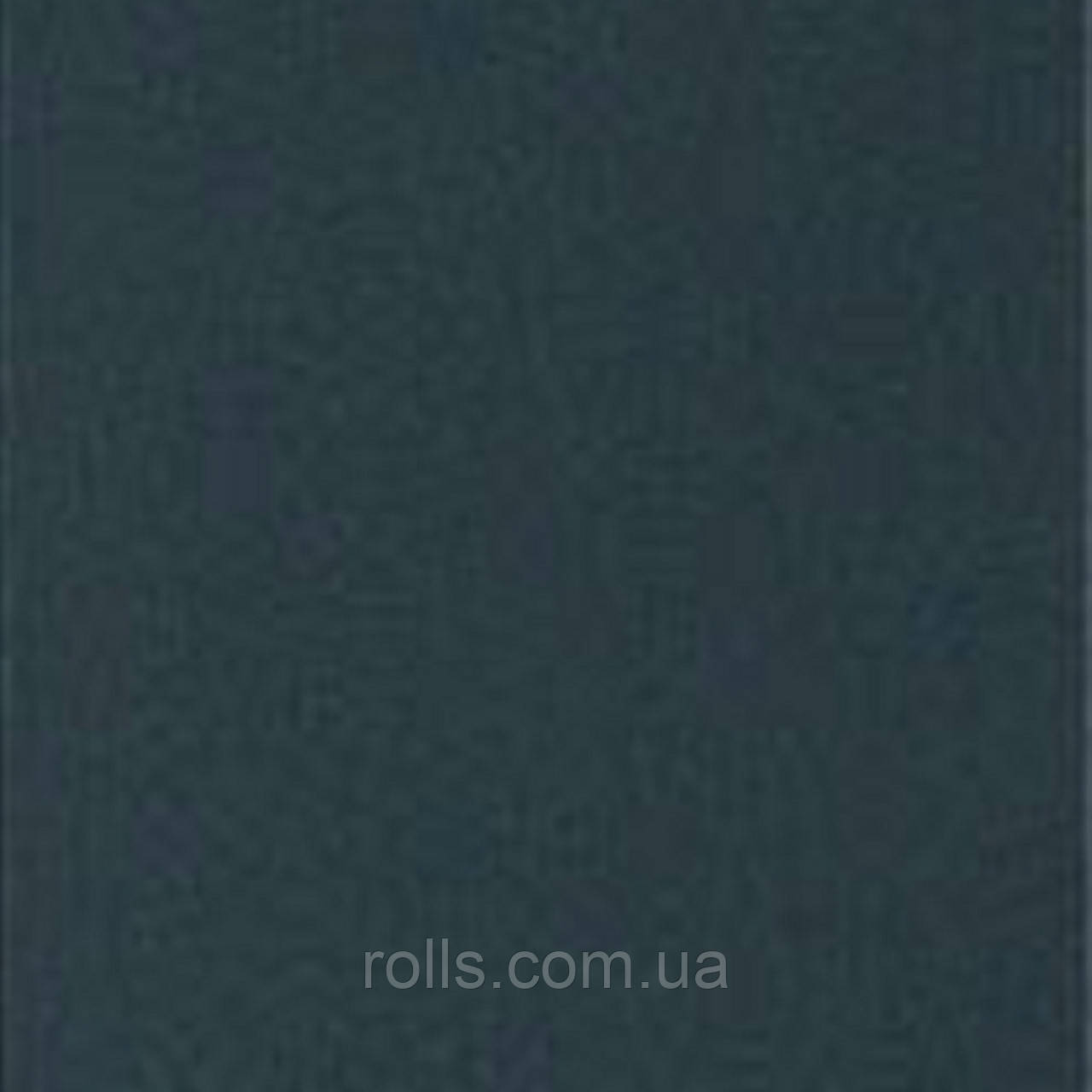 "Алюминиевый лист плоский Prefalz P.10 №02 ANTHRAZIT ""АНТРАЦИТ"" RAL7016 ""ANTHRACITE"" 0,7х1000х2000мм"
