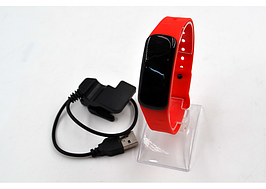 Фитнес-трекер Xiaomi Mi Band 3 браслет смарт часы