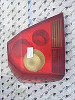 Ліхтар задній лівий Geely MK 1017001557-01