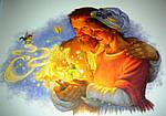 Классические сказки (иллюстрации Скотта Густафсона), фото 8