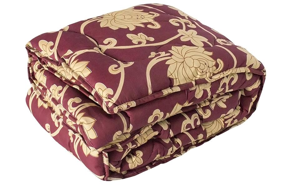 Одеяло 100 шерсть ткань дора манго купить