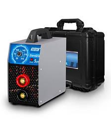 Сварочный инверторный аппарат Патон ВДИ-315S-380V