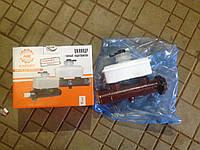 Главный тормозной цилиндр УАЗ 452 УАЗ 469 УАЗ 31512