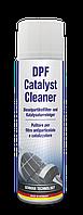 Очиститель сажевого фильтра (DPF) и катализатора без снятия, Autoprofi DPF / Catalyst Cleaner 400 мл
