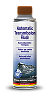 Промывка АКПП Autoprofi, Automatic Transmission Flush 250 мл