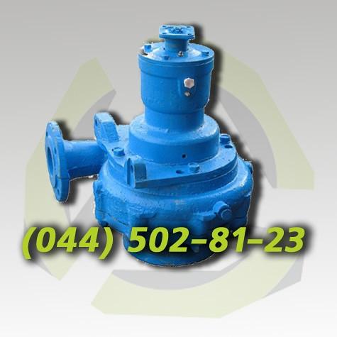 Насос 4К-6ПМ насос 4К6-ПМ насос для поливочных машин 4К-6ПМ насос на поливальную машину 4к6пм