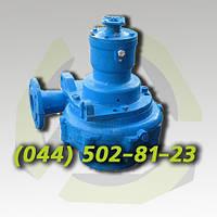 Насос 4К-6ПМ насос 4К6-ПМ насос для поливочных машин 4К-6ПМ насос на поливальную машину 4к6пм, фото 1