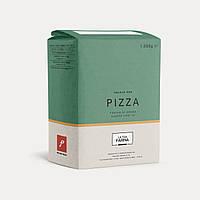 Мука мягких сортов пшеницы PIZZA Molino Passini 1кг