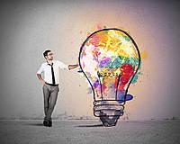 Креативное мышление. Как управлять своей жизнью осознанно