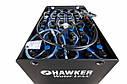 Тяговые аккумуляторы Hawker WaterLess, фото 4