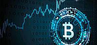 Криптоэкономика