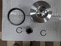 Поршневой  к-т двигателя 15л.с., фото 1