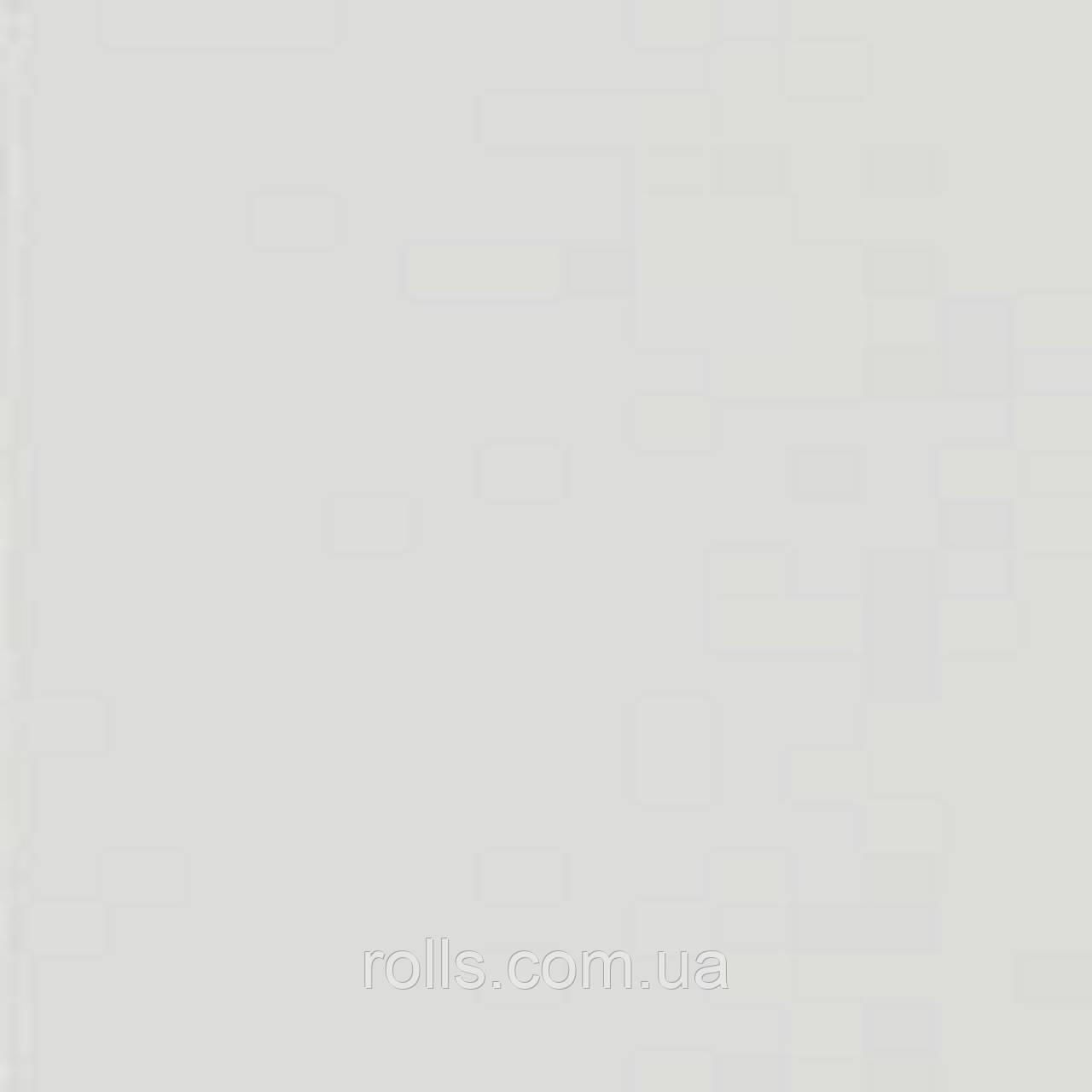"Алюминиевый лист плоский Prefalz №13 NATURBLANK ""Неокрашенный алюминий"" ""PLAIN ALUMINIUM"" 0,7х1000х2000мм"