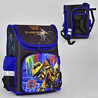 Школьный рюкзак 66031